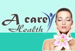 divizia_health