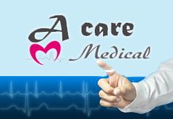 divizia_medical